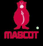 Mascot-logo-POS_RGB_Original_Original-(1)