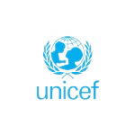 kisspng-unicef-vector-graphics-logo-clip-art-the-role-of-education-in-building-social-cohesion-5b66a3c0488f83.9944850615334532482972